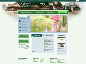 southern-pines
